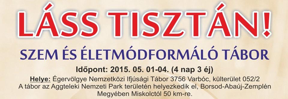 Láss Tisztán